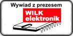Wywiad z prezesem Wilk Elektronik - Wiesławem Wilkiem