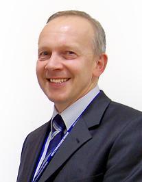 Prezes Wilk Elektronik S.A.
