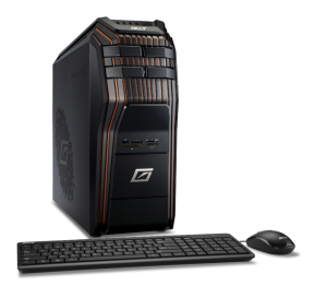 Acer Predator G5910