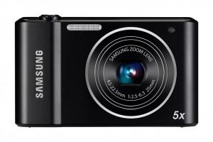 Aparat Samsung ST66