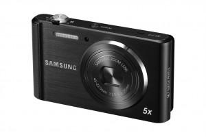 Aparat Samsung ST77