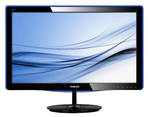 LCD 247E3LHSU