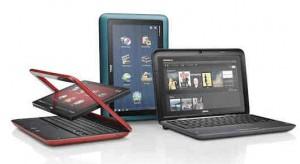 Jaki notebook kupić?