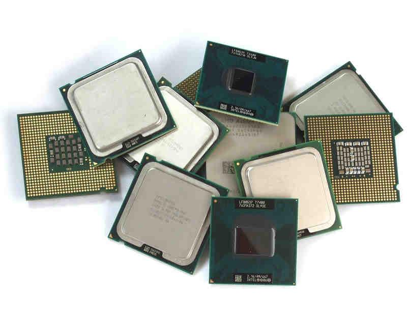Jaki procesor kupić?