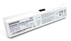 Akumulator Samsung NF210