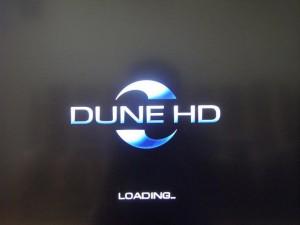DUNE HD TV 301